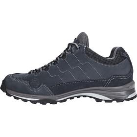 Hanwag Robin Light LL Shoes Women navy